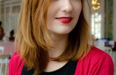 Ouest France: Noémie Briand a ébloui le Carrousel du Louvre