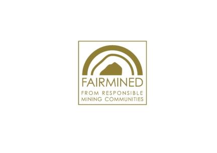 Le label Fairmined